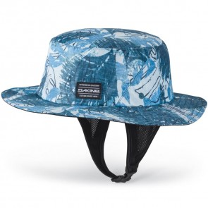 Dakine Indo Surf Hat - Washed Palm