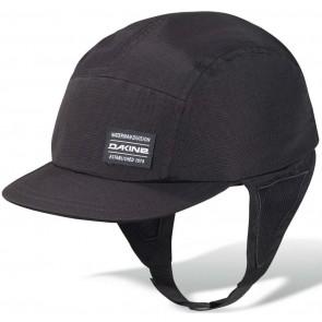 Dakine Surf Cap - Black
