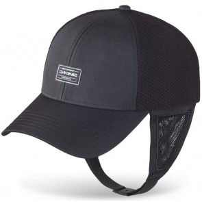 Dakine Surf Trucker Hat - Black
