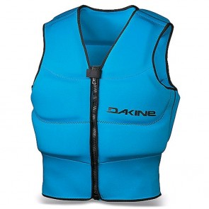 Dakine Surface Vest - Blue