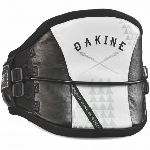 Dakine Chameleon Harness - 2015