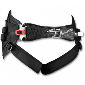 Dakine Vega Kite Harness