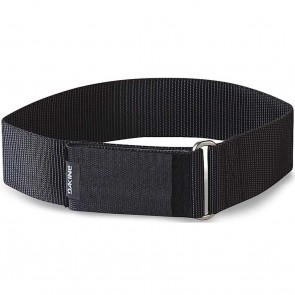 Dakine Maniac Replacement Webbing