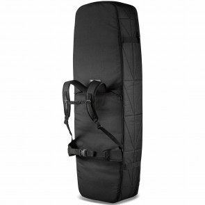 Dakine Outlaw Kite Bag