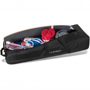 Dakine Club Wagon Kite Bag