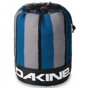 Dakine Knit Thruster Surfboard Bag - 2018