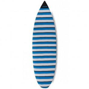 Dakine Knit Thruster Surfboard Bag - Tabor Blue