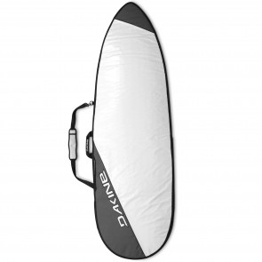 Dakine Daylight Surf Thruster Surfboard Bag - 2018