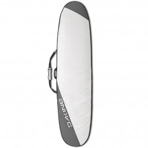 Dakine Daylight Surf Noserider Surfboard Bag - 2018