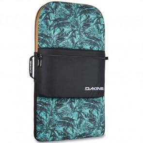Dakine Deluxe Bodyboard Backpack - Painted Palm