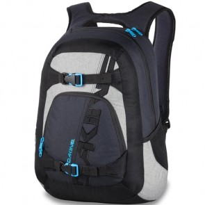 Dakine Explorer 26L Backpack - Tabor