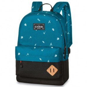 Dakine 365 21L Backpack - Dewilde