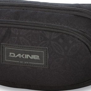 Dakine Women's Hip Pack - Tory