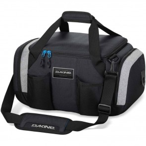 Dakine Party Duffel Bag - Tabor