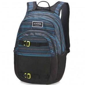 Dakine Point Wet/Dry Backpack - Ventana