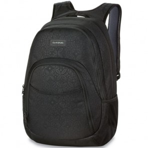 Dakine Women's Eve 28L Backpack - Tory