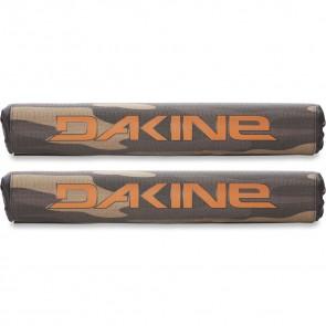 Dakine Standard Rack Pads - Field Camo