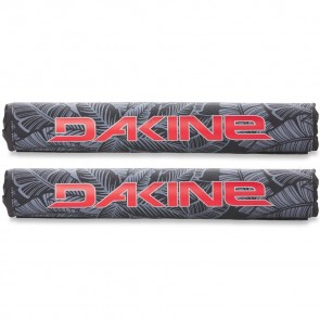 Dakine Standard Rack Pads - Stencil Palm