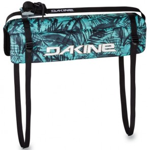 Dakine Tailgate Surf Pad - Painted Palm