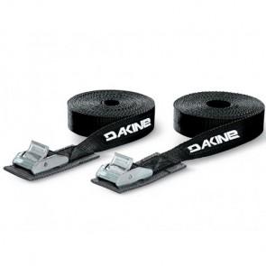 Dakine 12' Tie Down Straps