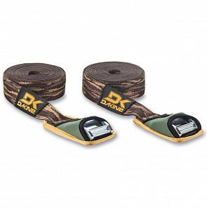 Dakine 12' Baja Tie Down Straps