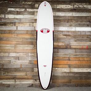 Donald Takayama DT-2 9'2 x 22.2 x 3.0 Surfboard - Deck