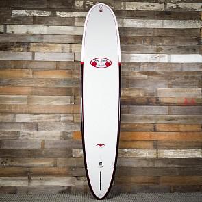 Donald Takayama DT-2 9'2 x 22.2 x 3.0 Surfboard
