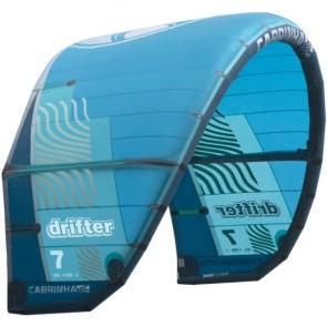 Cabrinha Drifter Kite