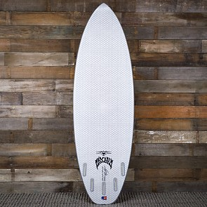 Lib Tech Puddle Jumper HP 6'2 x 22.0 x 2.75 Surfboard