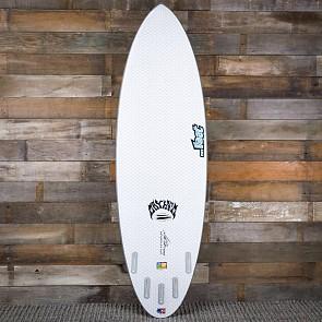 Lib Tech Quiver Killer B-Grade 6'0 x 20.5 x 2.6 Surfboard