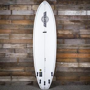 Walden Mini Mega Magic 2 SLX 7'6 x 23 1/2 x 3 3/4 Surfboard