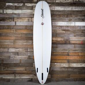 Stewart Redline 11 9'0 x 23 1/2 x 3 Surfboard