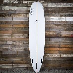 Stewart Funline 11 8'6 x 23 x 3 Surfboard