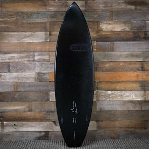 Pyzel Shadow Stab Edition 5'10 x 18 3/4 x 2 5/16 Surfboard