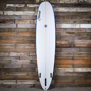 Stewart Redline 11 9'0 x 23 3/4 x 3 1/4 Surfboard