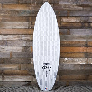 Lib Tech Puddle Jumper HP 6'0 x 21.5 x 2.66 Surfboard