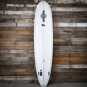 Walden Mega Magic 2 SLX  8'0 x 23 1/2 x 3 1/2 Surfboard