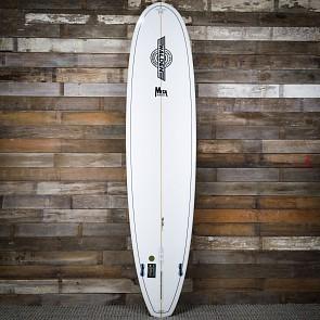 Walden Mega Magic 2 SLX 9'0 x 24 x 4 Surfboard