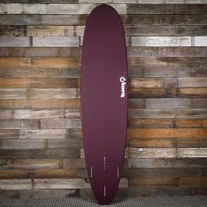 Longboards Cleanline Surf