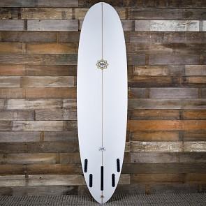Bing Collector 7'4 x 21.75 x 2.87 Surfboard