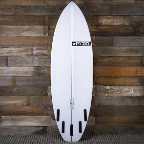 Pyzel Gremlin 5'7 x 19 7/8 x 2 7/16 Surfboard