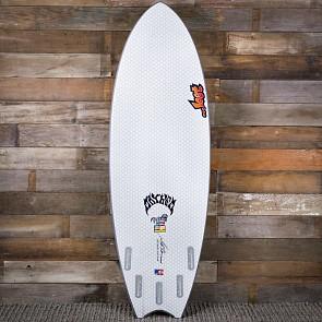 Lib Tech Surfboards 5'6