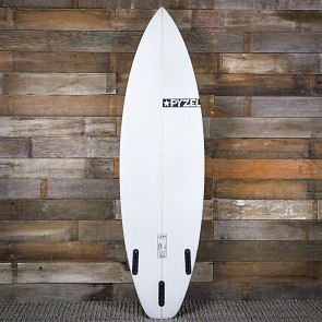 Pyzel Shadow 5'11 x 18 7/8 x 2 3/8 Surfboard