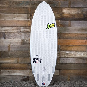 Lib Tech Surfboards 5'5