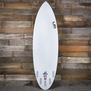 Lib Tech Surfboards 5'11