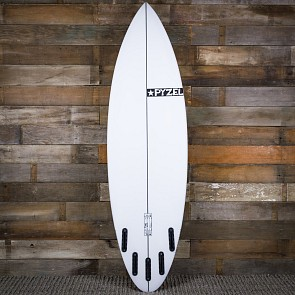 Pyzel Ghost 5'11 x 19 1/8 x 2 1/2 Surfboard