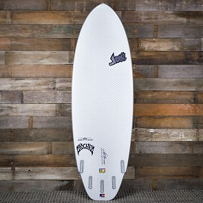 Lib Tech Surfboards 6'1