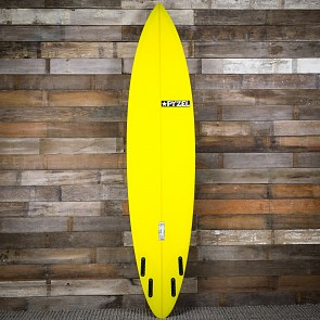 Pyzel Padillac 8'2 x 20.69 x 3.44 Surfboard