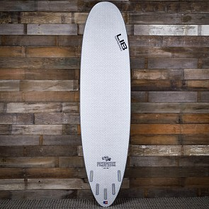 Lib Tech Surfboards 7'6