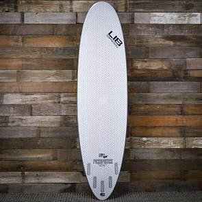 Lib Tech Pickup Stick  7'0 x 21.26 x 2.6 Surfboard
